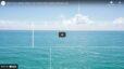 Island Time | Caledon Shores | Vero Beach 32963 | MyReynoldsTeam.com