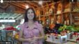 Curio-city with Mayra | Vegan and Organic Stores in Vero Beach