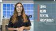 Dollars & Sense | Investing in Long Term Rentals | MyReynoldsTeam.com