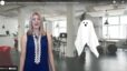 Agent Insider Tips to Avoid Being Ghosted by Home Buyers | MyReynoldsTeam.com