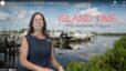 Island Time | Indian Trails | Vero Beach 32963 | MyReynoldsTeam.com