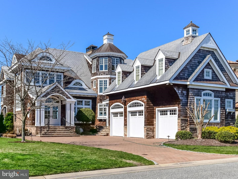 Ocean City Md Delaware Shore Real Estate Coastline Realty Team