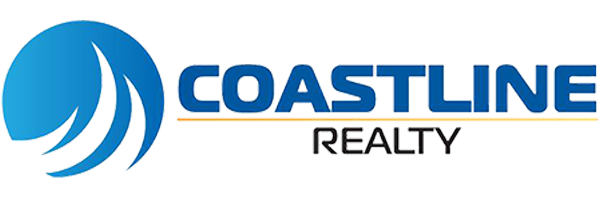 CoastLine Realty