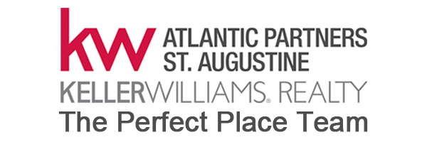 The Perfect Place Team | Keller Williams Atlantic Partners of St. Augustine
