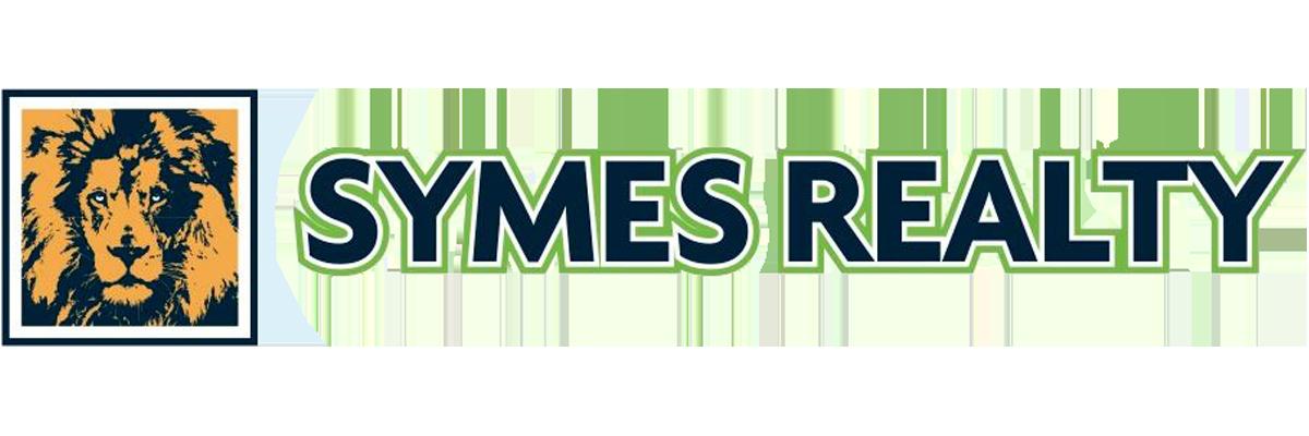Symes Realty, LLC