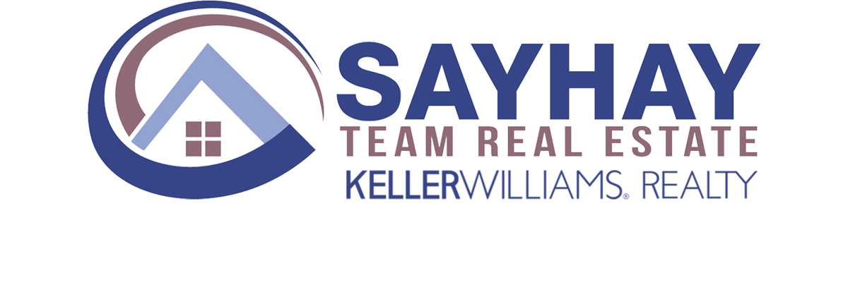 The SAYHAY Team
