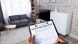 What You Need To Know About The Pittsburgh Home Appraisal Process