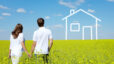 Dreaming of purchasing a home