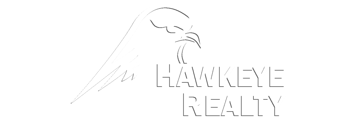 Hawkeye Realty