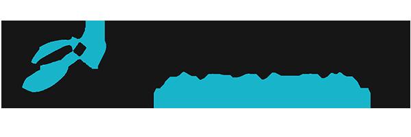 Pearson Smith Realty Logo