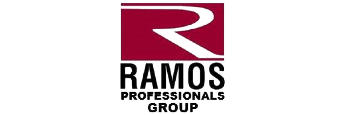 Ramos Professionals Group