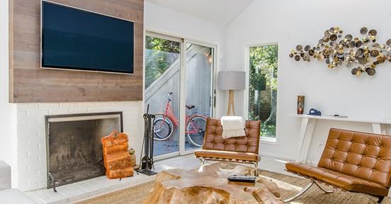 Top Interior Design Trends Of 2018 Southwest Florida Real Estate Palm Paradise Real Estate