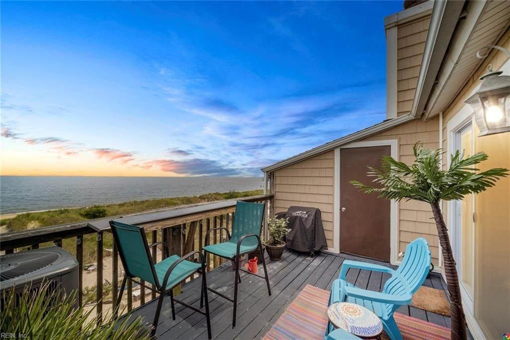 1634 E Ocean View Ave 3C