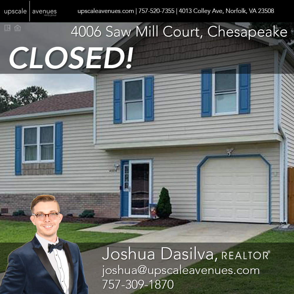 4006 Saw Mill Ct