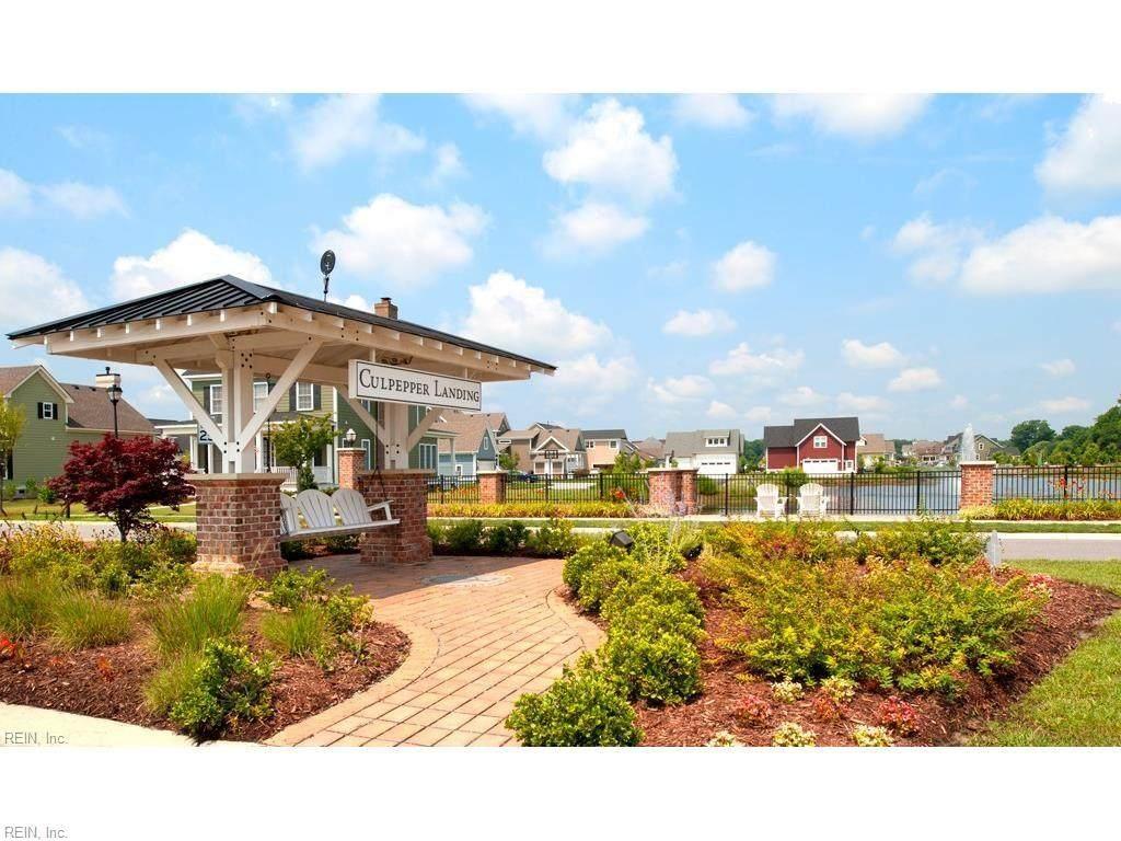 3157 Sybilla St Chesapeake