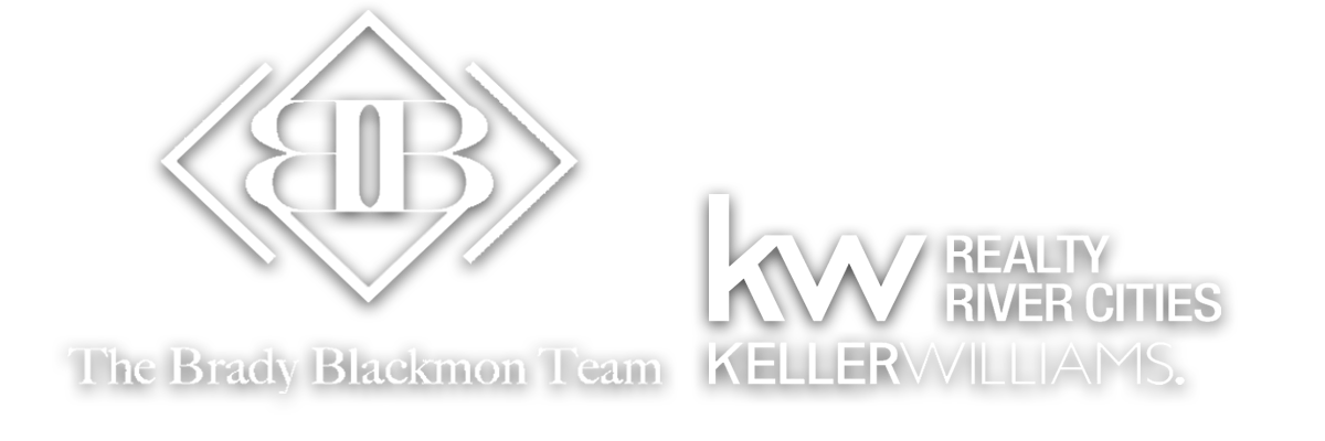The Brady Blackmon Team