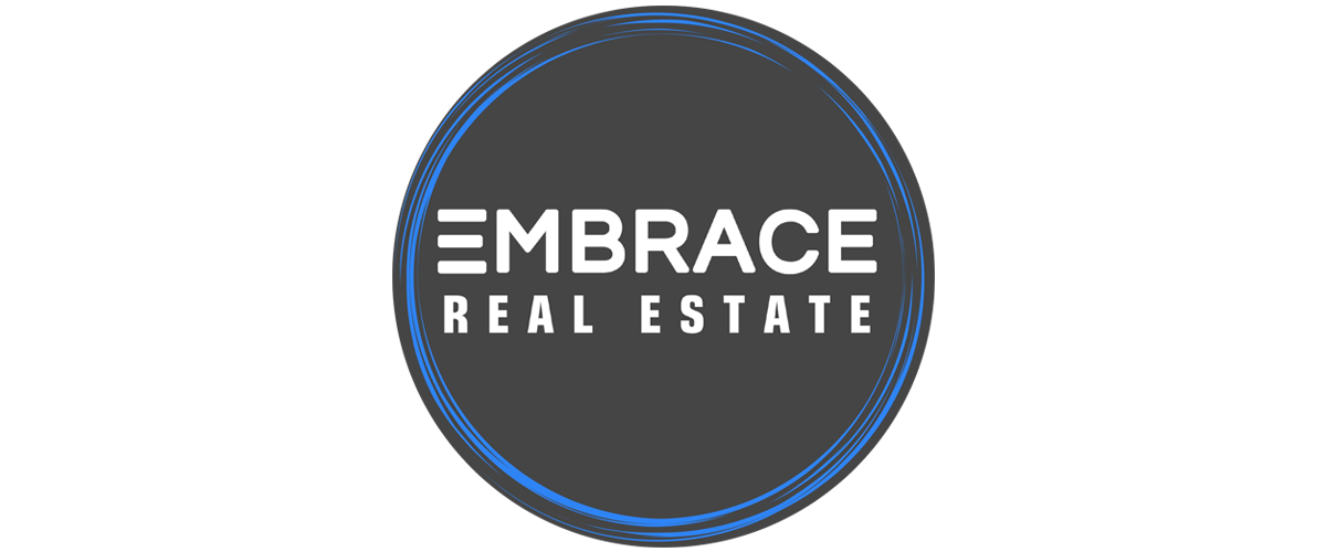 Embrace Realty Group