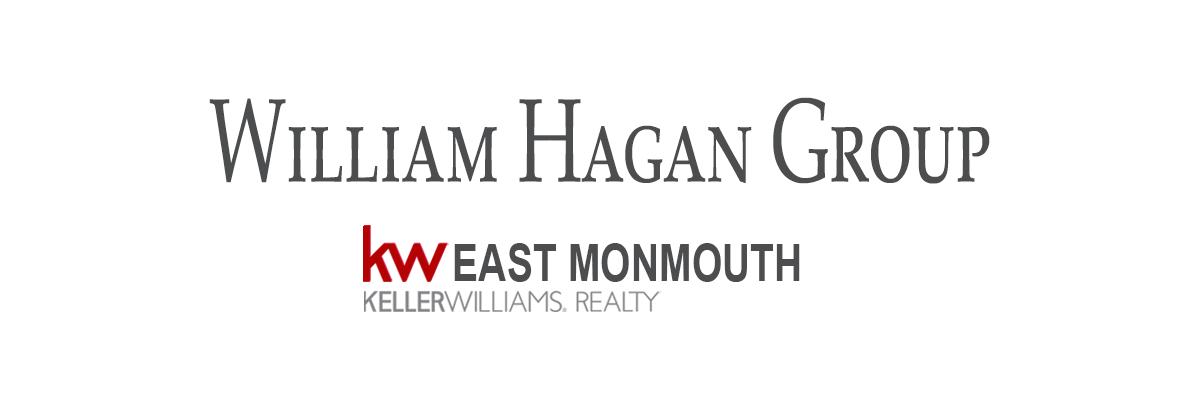 William Hagan Group