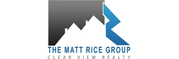 The Matt Rice Group | ClearView Realty