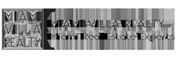 Miami Villa Realty