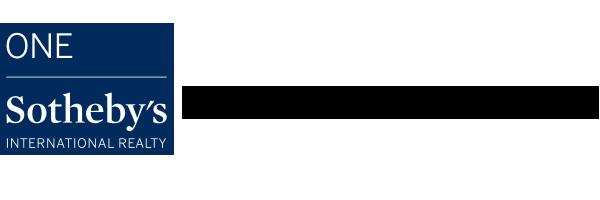 Miami Villa Team Logo