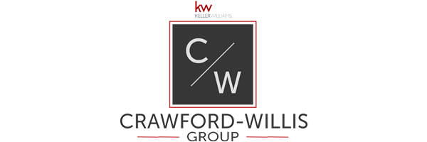 Crawford/Willis Group | Keller Williams Realty-Auburn/Opelika