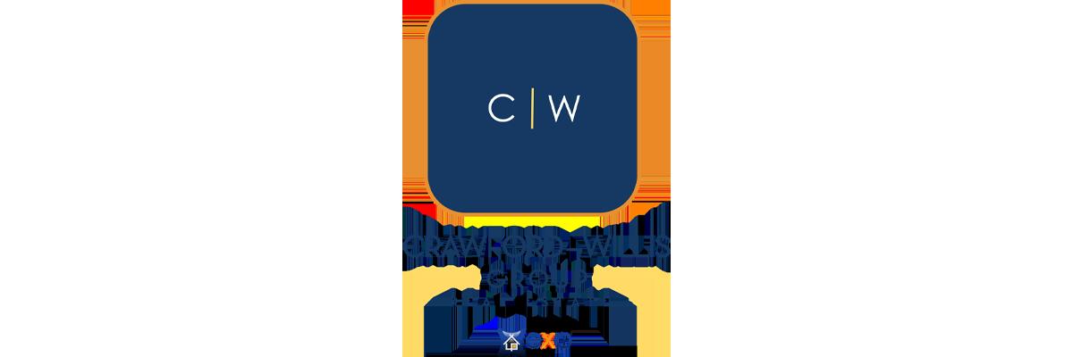 Crawford/Willis Group