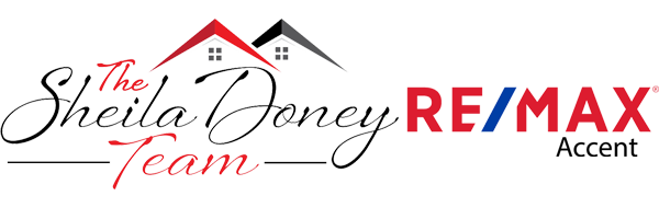 The Sheila Doney Team | RE/MAX Accent
