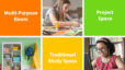 Virtual School Infographic changing needs