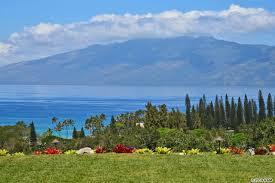 Pineapple Hill Kapalua Maui