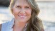 Peggy Lyn Speicher Headshot