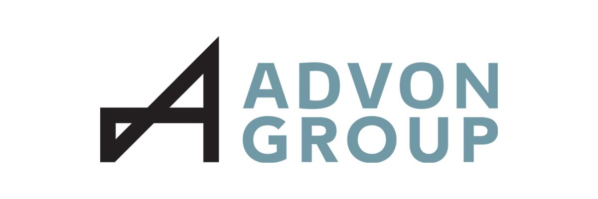 Advon Group