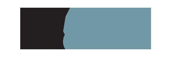 Advon Group Logo