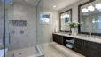 How Homeowners Are Ditching The Tub!