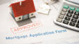 What is APR and how Does It Impact My Mortgage?