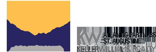 Keller Williams Realty Atlantic Partners