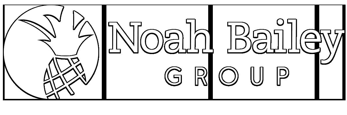 Noah Bailey Group