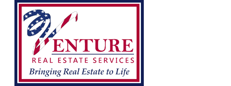 Venture Real Estate Services, Inc.