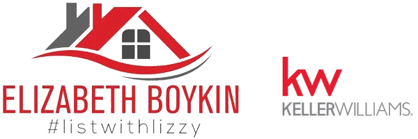 Elizabeth Boykin & Keller Williams Realty