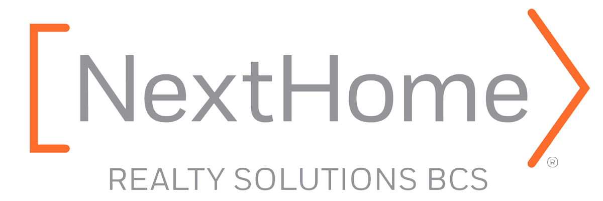 NextHome Realty Solutions BCS