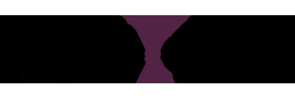 Austin Sizemore Team | Berkshire Hathaway HomeServices