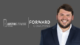 The Austin Sizemore Team is selected to join the Forward Coaching Real Estate Network