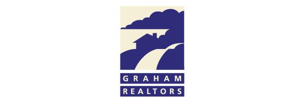 Graham Realtors