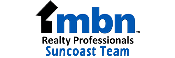 MBN Realty Professionals | Suncoast Team