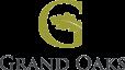 Grand Oaks Gainesville