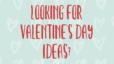 Gainesville Valentines Day Gift Ideas