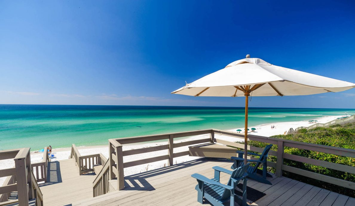 rosemary beach black singles Search 55 rosemary beach, fl artists and artisans to find the best artist or artisan for your project see the top reviewed local artists and artisans in rosemary beach, fl on houzz.
