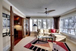 M Living Room (4)