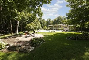 backyard  (2)