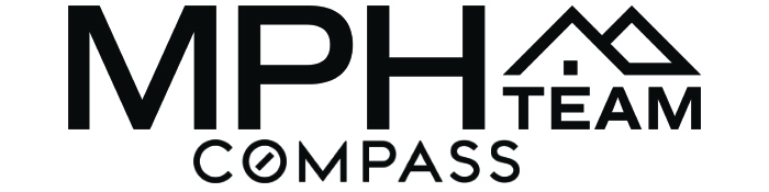 The MPH Team | COMPASS